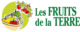 logo-fruitsdelaterre